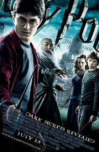 http://impawards.com/2009/harry_potter_and_the_half_blood_prince_ver19.html