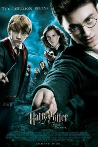 http://www.impawards.com/2007/harry_potter_and_the_order_of_the_phoenix_ver10.html