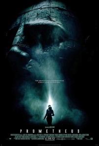 http://gradly.net/2012/03/19/prometheus-official-trailer-released/