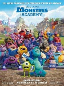 http://www.traileraddict.com/poster/monsters-university/15