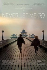 http://www.allposters.com/-sp/Never-Let-Me-Go-Posters_i8031795_.htm