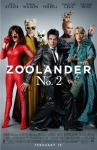 http://www.shockya.com/news/2015/12/02/zoolander-2-gets-a-new-movie-poster/