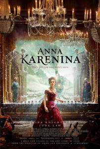 http://collider.com/anna-karenina-movie-poster/