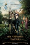 http://www.fatmovieguy.com/miss-peregrines-home-for-peculiar-children-trailer/