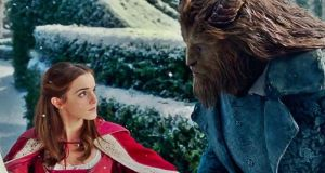 https://www.moviefone.com/movie/beauty-and-the-beast/20065886/main/